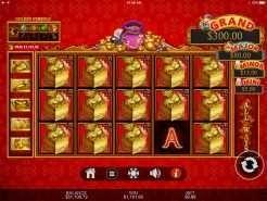 Ringmaster Casino Ndb Codes 2018